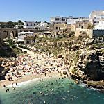 Escape Italy's Crowds for This Little-Known Seaside Village