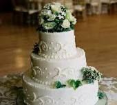 weddings - Google Search