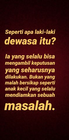 Reminder Quotes, Self Reminder, Mood Quotes, Its Okay Quotes, Cinta Quotes, Quotes Galau, Postive Quotes, Learn To Love, Quote Aesthetic