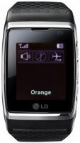 Sell your LG GD910 for the best cash price on-line of £72.80 at Phones4Cash. http://www.phones4cash.co.uk/sell-recycle-lg-gd910