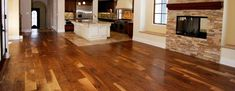 Mothers day is just a few weeks away! What better gift to give mom than a beautiful clean house! Give us a call for our wood floor sanding service in Rockland County, NY to have your home looking shiny & new for your mom!