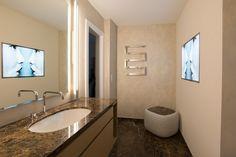 TOP INNENARCHITEKTEN ÖSTERREICH | Atemberaubende Villa Projekt von Elke Altenberger entworfen. Clicken Sie und entdecken Sie mehr Top Innenarchitekten | www.bocadolobo.com #bocadolobo #luxusmobel #exklusivdesign #innenarchitektur #designideen
