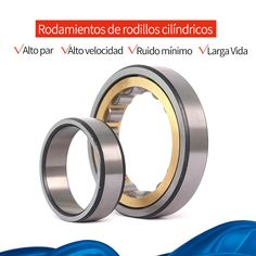 Cylindrical Roller Bearings Current product range: Ø d = above 90 mm Whatsapp: 8615867801445 Email: cojinetebearings@outlook.com http://www.cojinetebearings.com/products/cylindrical-roller-bearings.html