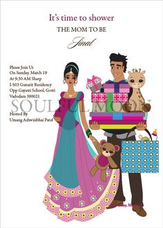 15 Best Invitation Card Images Indian Wedding Invitations