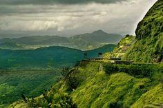 #Viaggindia #AgenziadiViaggi #Vacanzainindia #ViaggiSuMisura  #TourOperatorIndia #viaggindividuali #maharjaviaggi #WildLifeTour #yoga #meditazine #viagginmonsoon #monsoon #monsoonindia #ARTE
