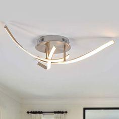 Ceiling Lights, Lighting, Inspiration, Home Decor, Irene, Boards, Medium, Modern, Residential Lighting