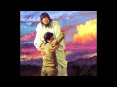 Inclusão Musical Gospel Católico e Evangelico : Filho pródigo- Volte a casa de seu Pai, que está a...