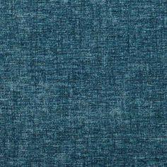 Warwick Fabrics : IMPERIAL