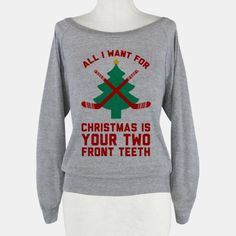 Shall I Twerk For You This is beyond funny and I will be wearing it to the HOLLA-day party this year Ugly Sweater Party, Ugly Christmas Sweater, Christmas Shirts, Santas Favorite Ho, Christmas Humor, Christmas Slogans, Christmas Quotes, Graphic Sweatshirt, T Shirt