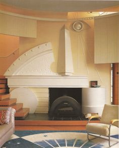 Ira Kurlander house, San Francisco