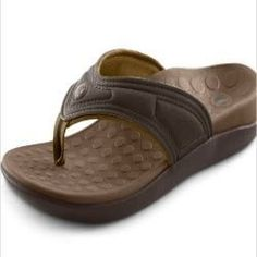 Best Sandals For Plantar Fasciitis - Sandals For Foot Problems