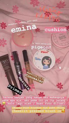 Makeup Vs No Makeup, Daily Makeup, Kiss Makeup, Makeup Set, Makeup Tips, Beauty Care, Beauty Skin, Beauty Dupes, Lip Care
