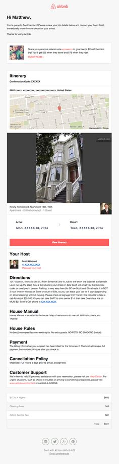 Reservation-Confirmation-Email-from-AirBNB