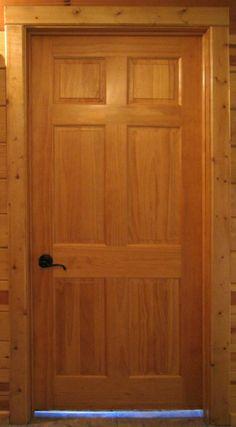 Rustic+Pine+Trim | Log Home Mart 1 800 426 1002