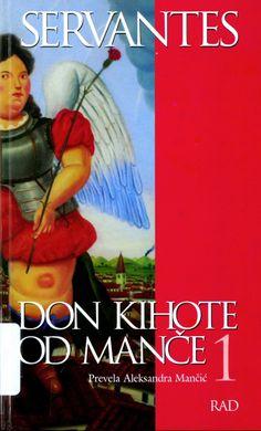 SERBIO. Mastoglavi idalgo don Kihote od Mance [título en el idioma original]. Edición de Rad, 2000. Primer capítulo: http://coleccionesdigitales.cervantes.es/cdm/compoundobject/collection/quijote/id/119/rec/2