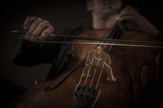 Musica clásica, Fotografia artistica – LagunaGuiance.com