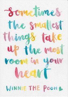 tumblr watercolour quotes - Google Search #inspirationalquotestumblr
