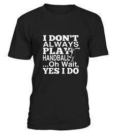 Best Handball Tshirt front Shirt   => Check out this shirt by clicking the image, have fun :) Please tag, repin & share with your friends who would love it. #Handball #Handballshirt #Handballquotes #hoodie #ideas #image #photo #shirt #tshirt #sweatshirt #tee #gift #perfectgift #birthday #Christmas