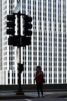 City Space by Clarissa Bonet Creative Photography, Street Photography, Walking Man, Great Shots, Urban, Black And White, Landscape, City, Gallery