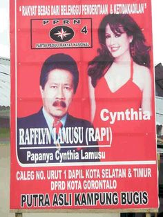 Lol Humor Indonesia Funny Tired Funny Humour Funny Funny Funny Moon Moon Accounting Humor