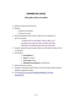 Abecedario 0 3 años juego Nuno, Fails, La Vuelta, Excercise, Early Education, Wish, Make Mistakes