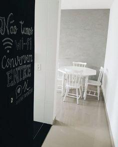 Siga @oiapartamento202