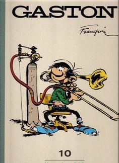 Trombone, Vintage Comic Books, Vintage Comics, French Cartoons, Thompson Twins, Bd Comics, Cartoon Sketches, Cartoon Faces, Comic Book Covers