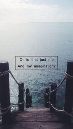Resultado de imagen para fondo de pantalla imagination shawn mendes