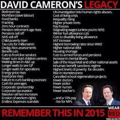 @ThurrockPolly @LabourLola @MikeLeSurf @shirleykay11 David Cameron's legacy. Please share and RT: #VoteLabour pic.twitter.com/OVv8PhIjpC