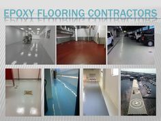 Epoxy flooring contractorsnj  Epoxy Flooring Contractors in NJ We design and install industrial epoxy floors for all types of facilities. We use products from all of the top resinous flooring manufacturers. We can help you determine the right flooring for your individual circumstances.