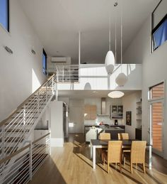 303 Canyon by Arch11 - Boulder, CO