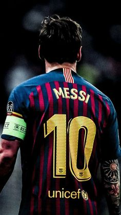 Searching For Messi Wallpaper? Here you can find the Lionel Wallpapers and HD Messi Wallpaper For mobile, desktop, android cell phone, and IOS iPhone. Football Messi, Messi Soccer, Watch Football, Soccer Sports, Soccer Tips, Adidas Football, Nike Soccer, Soccer Cleats, Lionel Messi Barcelona