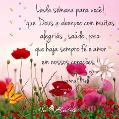 Pétalas Soltas                                                                                                                                                                                 Mais Good Afternoon, Sweetest Day, Day For Night, Diy And Crafts, Lily, Inspirational Quotes, Flowers, Msgm, Namaste