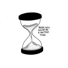 Shea sur Instagram: Time slips through our fingers like sand. Minimalist Art, Hourglass, Fingers, Slip On, Instagram, Minimalism Art