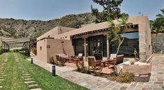 Hotel Rural El Mondalón - 4 Star #Hotel - $122 - #Hotels #Spain #Marzagán http://www.justigo.co.nz/hotels/spain/marzagan/rujral-el-mondalon_16113.html