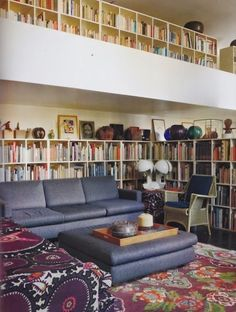 #bookshelves #books