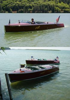 1000 images about personal boats on pinterest boats for Personal fishing boat