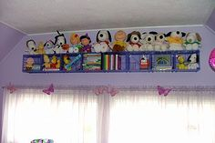 Hometalk :: Plastic Container Projects :: Kitchen Kelli's clipboard on Hometalk