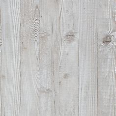Pergo Driftwood Pine - vacation house