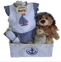 Html, Teddy Bear, Children, Animals, Baby Gifts, Baby Layette, Nappy Cake, Kids, Young Children