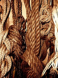 http://topratedhammocks.com/ has some tips and advice on choosing the right hammock for your residential andor recreational needs.