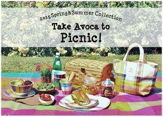 LIFFEY&MELAMINE  SERIES!   |ピクニック |picnic  |キャンプ  |リバーシブル |トート  |メラミン  |アウトドア