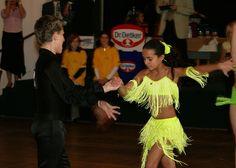 17 Best Bailes Latinoamericanos Images Dance Salsa