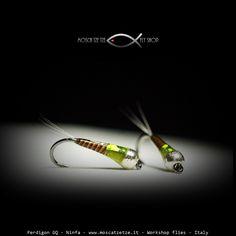 Ninfa Perdigon G.Q – Moscatzetze.com
