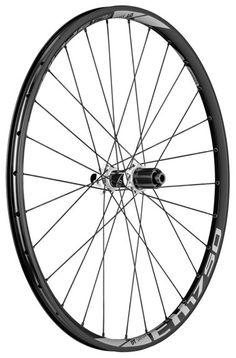 DT-Swiss EX 1750 Spline Is Disc Wheel