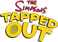 The Simpsons Tapped Out is probably one of the most played iPhone and Android games out there and many people have been asking us how to get Doughnuts in The Simpsons Tapped Out. So today, I'm going t. Candy Crush Cheats, Candy Crush Saga, The Simpsons, Cool Items, Cheating, Donuts, Hacks, How To Get, Ios
