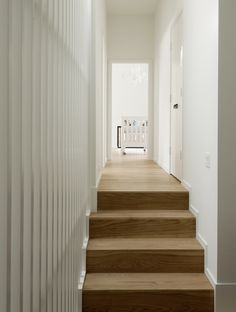 Gallery of Concrete Box House / Robertson Design - 26