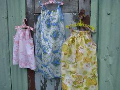 Pillow slip dresses for shop   Flickr - Photo Sharing!
