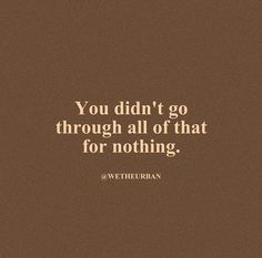 Motivacional Quotes, Mood Quotes, Positive Quotes, Best Quotes, Life Quotes, Qoutes, Self Love Quotes, Quotes To Live By, Happy Words