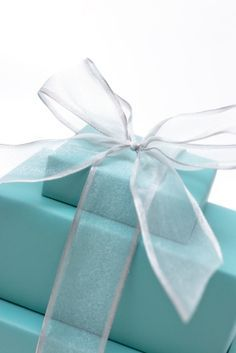 gifts of the season - Google Search